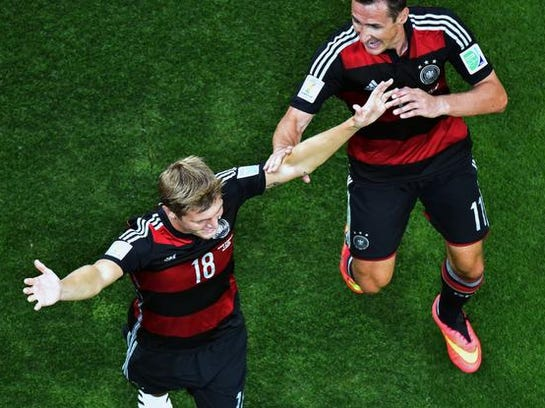 -Brazil Soccer WCup Brazil Germany.JPEG-048ca.jpg_20140708
