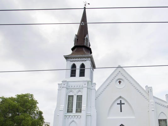 Charleston Shooting_Redm