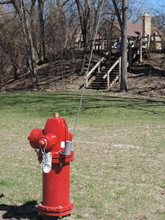 ask_now_fire-hydrants_April_2017.JPG