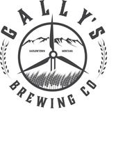 Gally's Brewing Co. is coming to Harlowton in December.