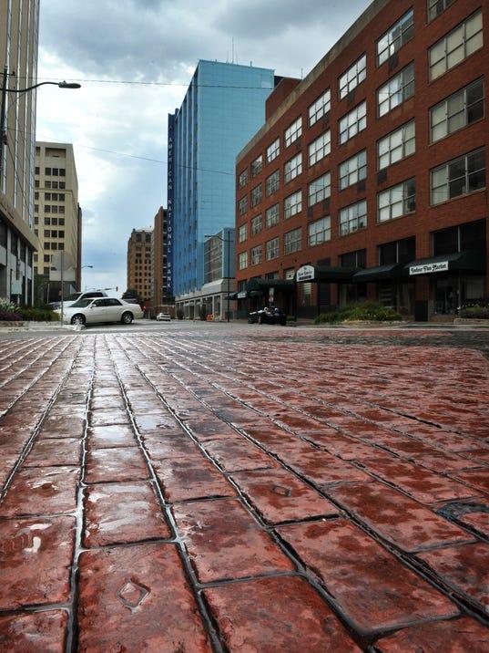 636358971248449282-brickstreets.jpg