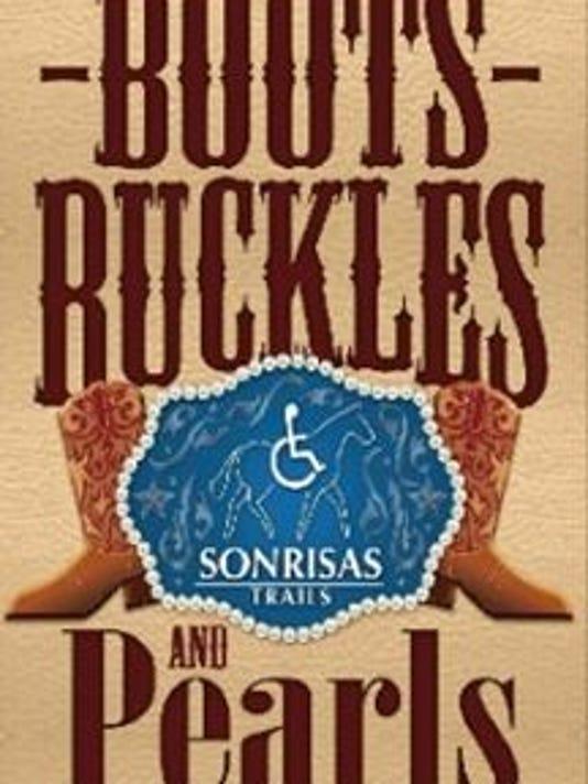 636268329793060676-boots-buckles-pearls.JPG