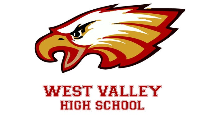 West Valley Eagles.