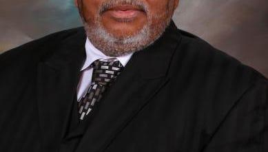 Michael A. Brown Sr.