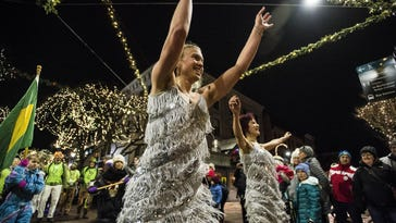 First Night Burlington ends 35-year run, done in by cold and lack of money