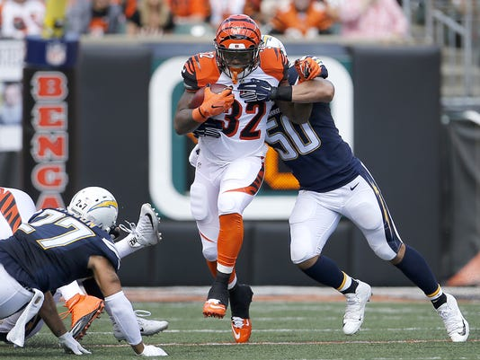 092015 BENGALS-CHARGERS