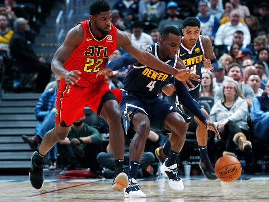 Hawks_Nuggets_Basketball_30975.jpg