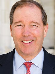 U.S. Sen. Tom Udall is accepting applications for nominations to military service academies.