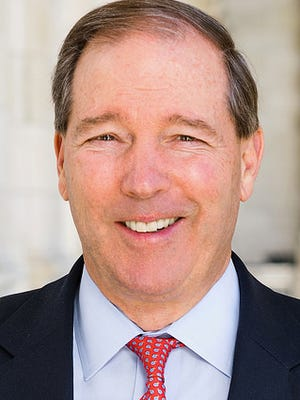 U.S. Sen. Tom Udall is considering candidates for Congressional summer internships