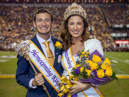 636444472262631603-LSU0651-Homecoming-King-and-Queen-2017.jpg