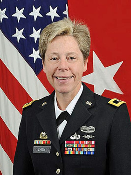 Brig. Gen. Tammy S. Smith.jpg