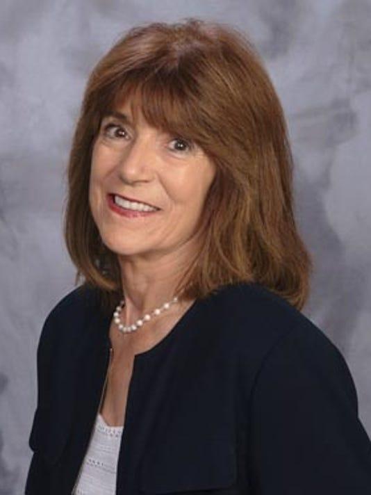 Kathy Dyer.jpg