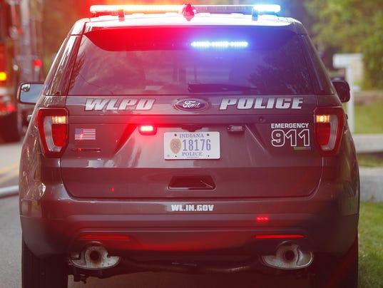 636582778220775610-WL-police.JPG