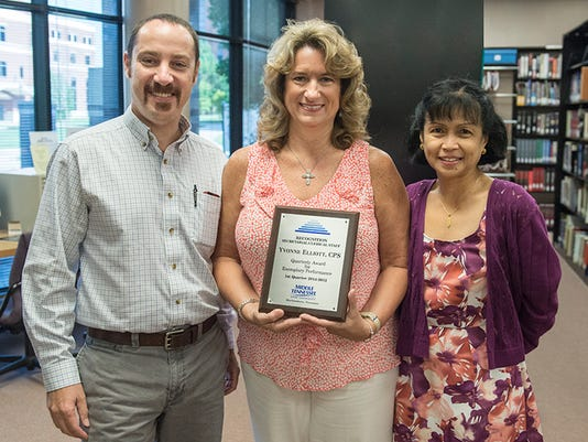 MTSU Employee Quarterly Award Winner Aug 2014.jpg
