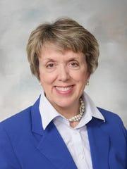 Susan Judkins