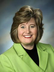 Jennifer Swenson