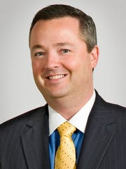 Wilmington Attorney Timothy E. Lengkeek represents