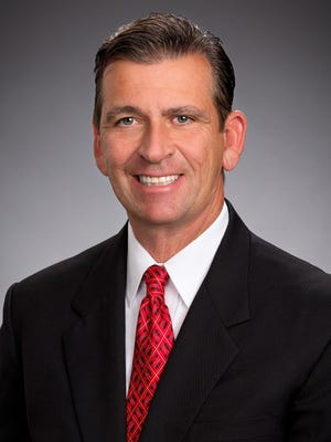 By State Rep. Bob Rommel R-Naples