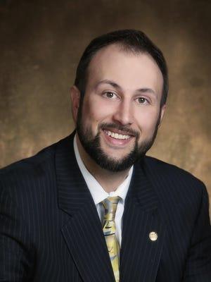 Mitch Brown