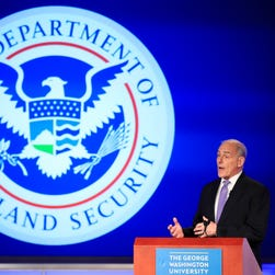 Help victims of criminal aliens: Opposing view