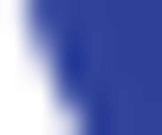 636094658705356709-race20895-logo.bxdoz-.png