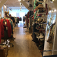 Burlington thrift stores: Where to find your vintage look