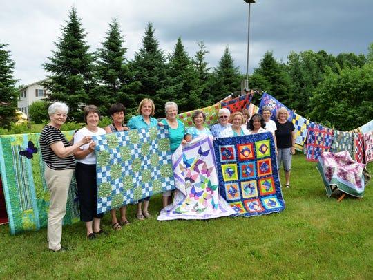 BUR 0620 Quilts 04.JPG