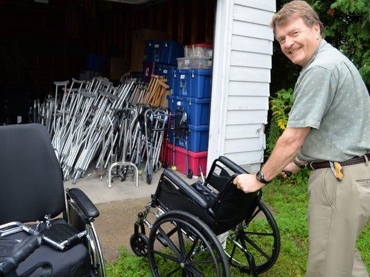 BUR 0817 Wheelchairs 02.JPG