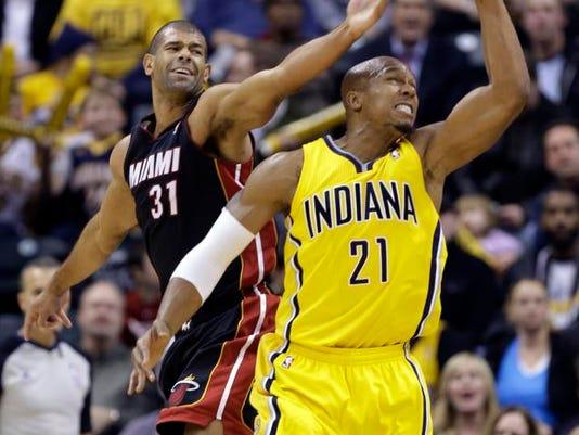 heatpacersbasketball.jpg