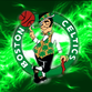 Olynyk leads Celts to big win