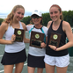 Friday's highlights: CVU's Blanck, Dauerman claim tennis doubles title