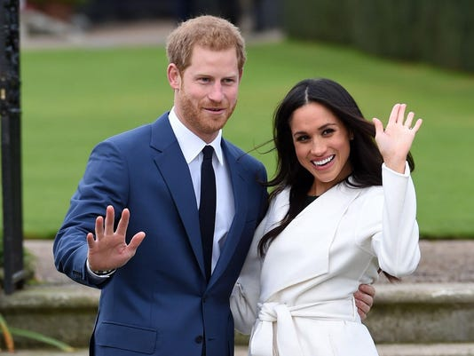 Royal Wedding-Who's Partying_ (2)