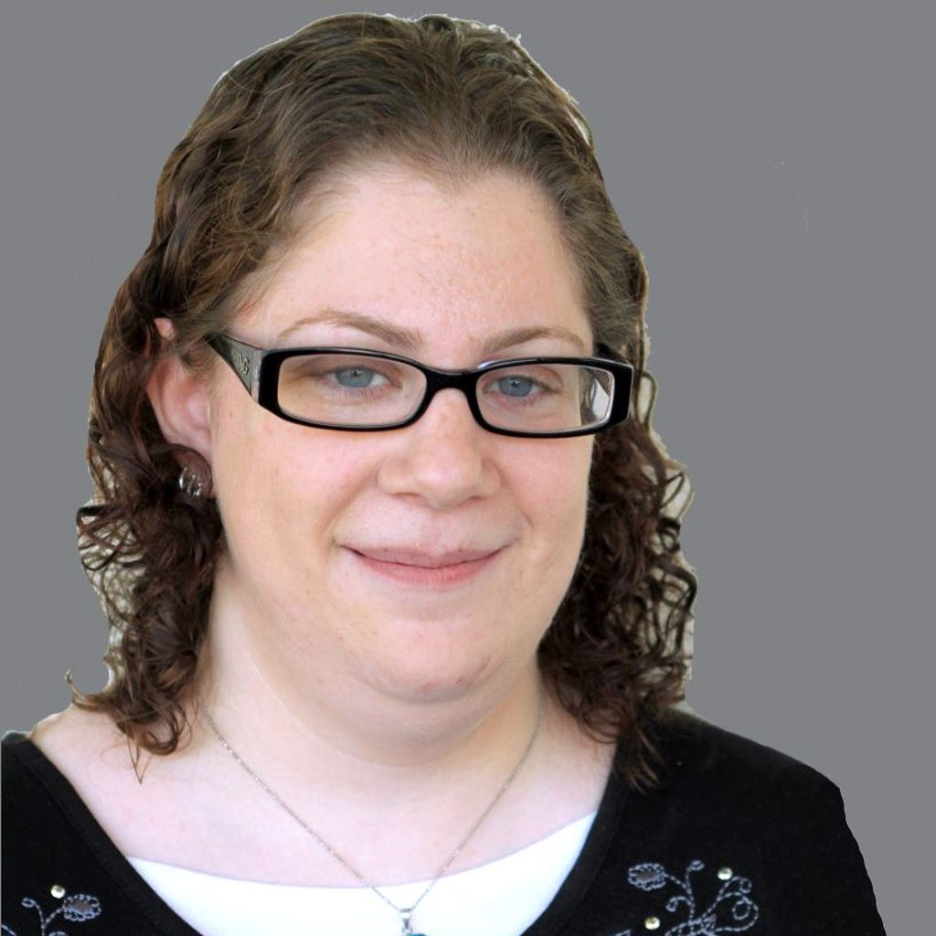 Ilana Keller
