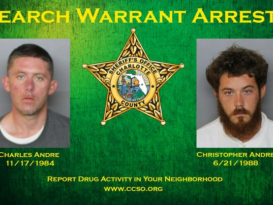 636513583261239380-andre-arrest.jpg
