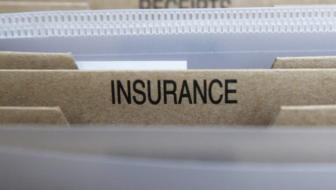 Car insurance and health insurance put the burden on you, but they act differently when you need to make a claim.