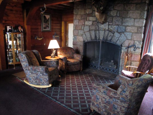 lodge-fireplace.jpg