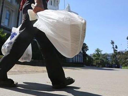 plastic-bag-ban