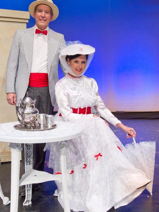 Mary Poppins_01