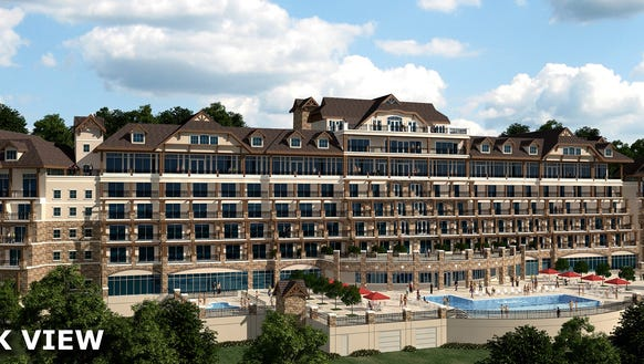 Hotels In Tryon Nc Rouydadnews Info
