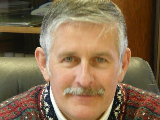 Jon Kukuk