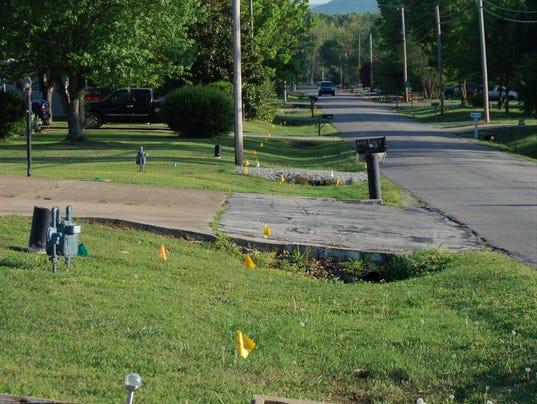 Gassville-Utility.JPG