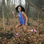 All-Greater Rochester Girls Cross Country: Meet the best runners in Section V