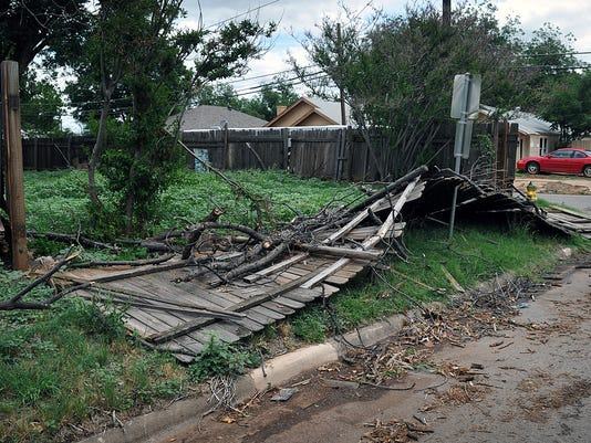 storm_damage_8_747845_ver1..jpg