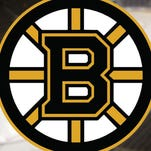 Bruins lose in overtime shootout