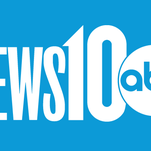 News10, an ABC affiliate