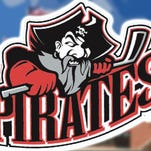 Pirates likey to partner with Florida