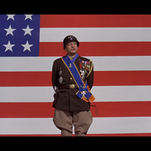 Photos: 10 moving war films to watch on Memorial Day