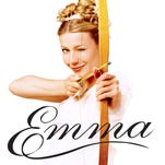 """Eudora Welty House and Garden will show the film """"Emma"""" May 13."""