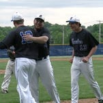 Exeter upsets Penn Manor in district opener