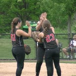 Hempfield falls to Lower Dauphin, bows out of districts